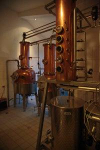gin-brennanlage-gin-distiller