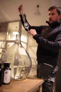 gin-herstellung-gin-distiller