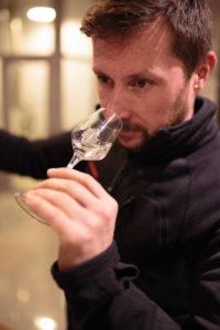 gin-qualitäts-prüfung-gin-distiller