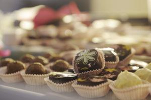 pralinen-schokoladen-manufaktur