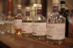 whisky-selektion-gin-distiller