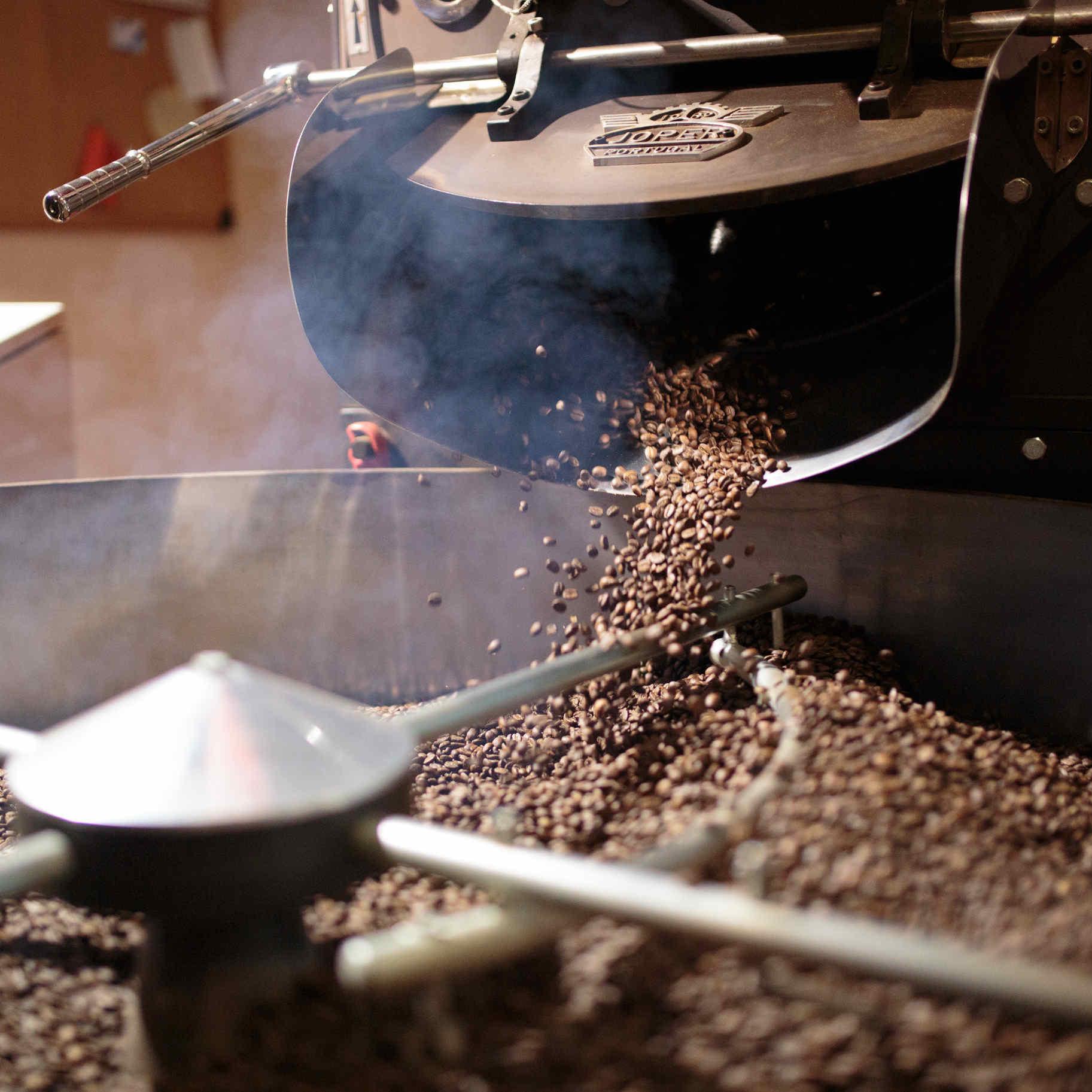 roest-vorgang-kaffee-roesterei